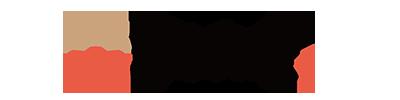 屋形船の祝良屋(いわいや) | 東京湾の屋形船を貸切で